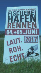 Fischereihafenrennen 2017