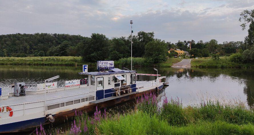 Sachsen / Sachsen-Anhalt